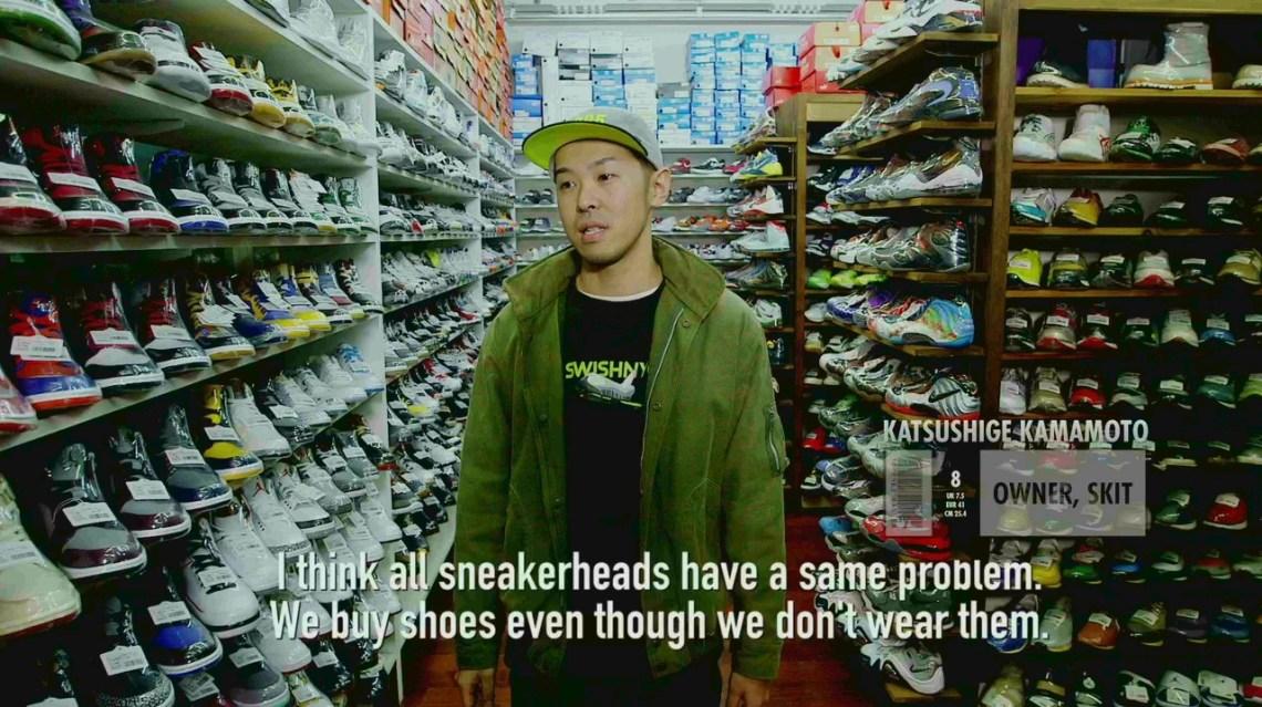 Sneakerheadz2.jpg